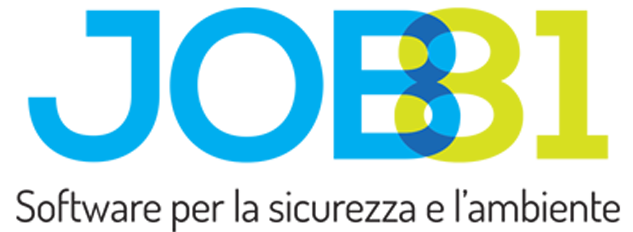 logo_job81